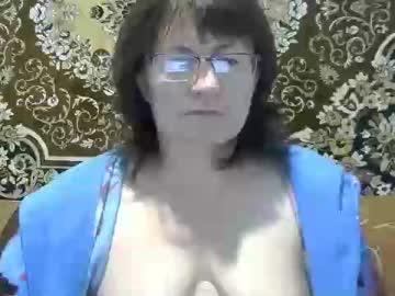 [24-11-20] luhia5 blowjob video from Chaturbate.com