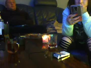 [04-12-20] tymonpumba126 public webcam from Chaturbate.com