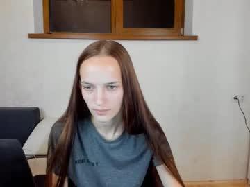 [09-09-20] alexa_dana record private webcam from Chaturbate.com
