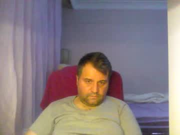 [02-12-20] aynucalut78 video with toys from Chaturbate