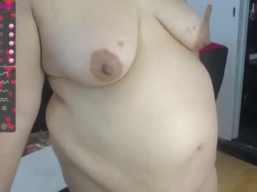 [29-11-20] brenda_berck4 chaturbate cam show