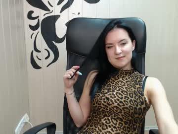[26-04-20] sasha_greey record private webcam from Chaturbate