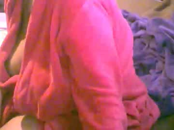 [13-06-20] tainaagirl private show video from Chaturbate.com