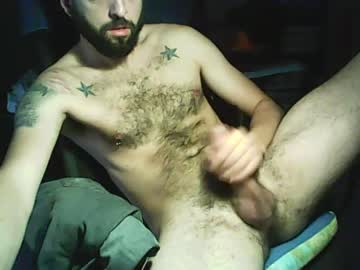 [28-06-20] bark15 private sex video from Chaturbate