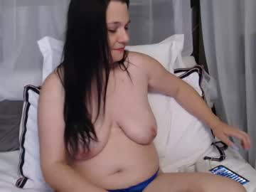 [30-08-21] starrybby nude record