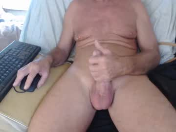 [19-04-20] keif777 record show with cum from Chaturbate