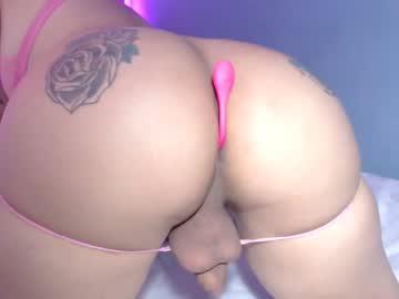 [06-03-20] melissa12hot private XXX video
