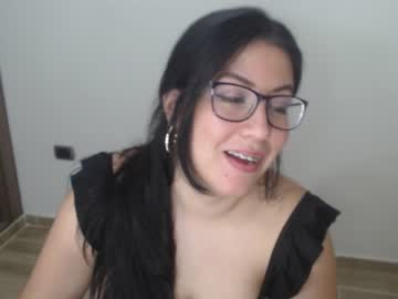 [02-12-20] meredit_tits show with toys