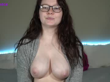 [16-05-20] justchace chaturbate private sex show