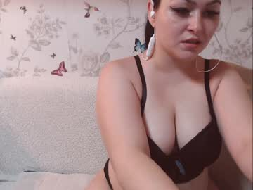 [03-08-20] addictedpleasure69 private XXX video from Chaturbate.com