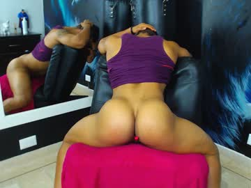 marcuss_bruno chaturbate