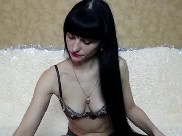 [15-04-21] miakhaliffaxx chaturbate private webcam