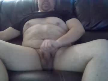 [27-05-20] williamc1999 show with toys from Chaturbate.com