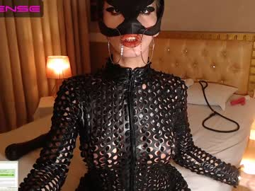 [08-04-20] _miss_isabel_ private sex show from Chaturbate
