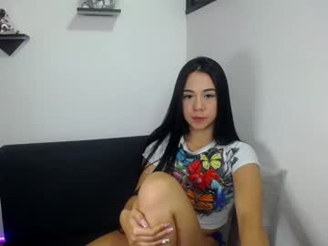 [03-12-20] holly_cooper chaturbate video with dildo