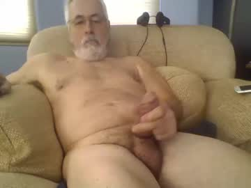 [15-02-20] sezz50 public webcam from Chaturbate.com