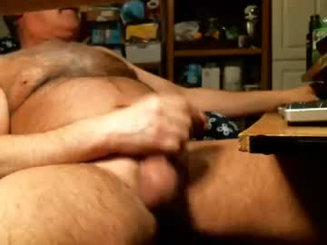 [24-02-20] james_h98 private sex video from Chaturbate.com