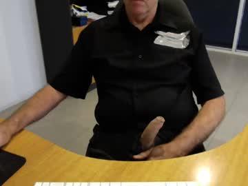 [25-03-20] racerr78 record webcam video from Chaturbate.com