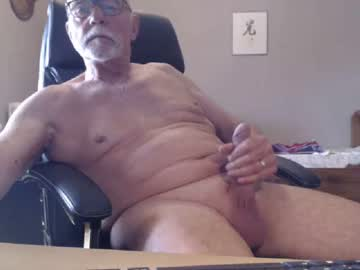 [03-07-20] chonchonfrance cam show from Chaturbate.com