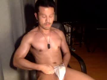 [07-06-20] kelvin_boy private XXX video from Chaturbate.com