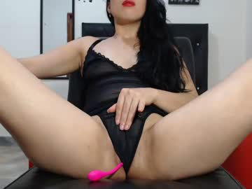[20-04-20] seeexygiirl show with cum from Chaturbate