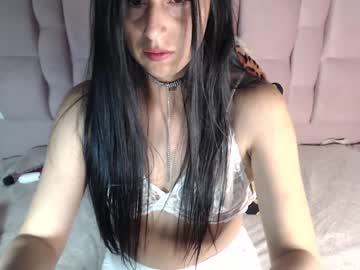 [15-10-21] tifanny_tits private webcam from Chaturbate.com