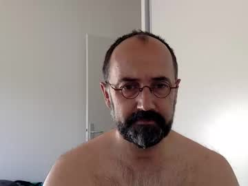 [05-06-20] iamr74 record private from Chaturbate