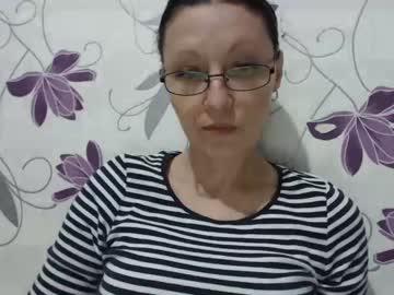 [06-02-20] izabelladaimond record public webcam video from Chaturbate.com