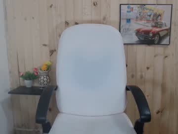 [27-11-20] karoll_lover record premium show video from Chaturbate