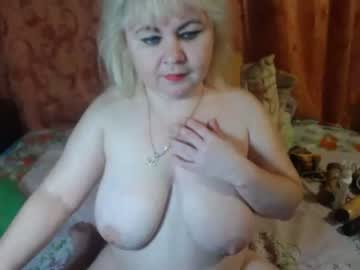 [31-03-21] laura_kissy record private from Chaturbate