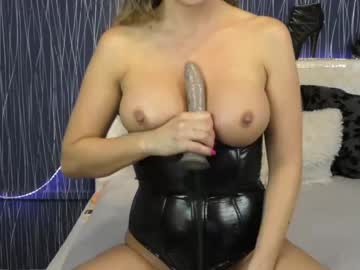[25-01-21] charliesdevils chaturbate private show