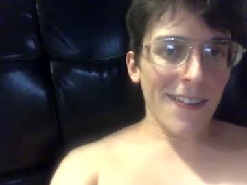 [26-09-21] j0sh6969 private show from Chaturbate