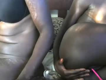[05-10-20] queen_samantha record show with cum from Chaturbate