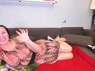 [15-07-20] mihalinochka public webcam from Chaturbate