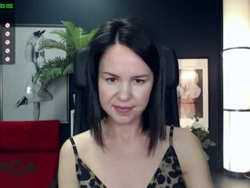 [24-12-20] vicky_honey webcam video from Chaturbate.com