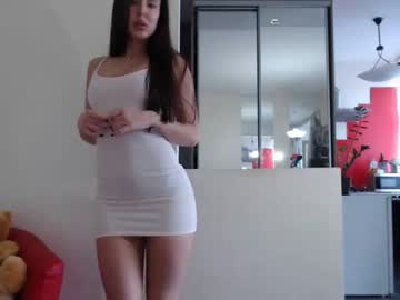 [23-02-20] maritime_lady private XXX video from Chaturbate