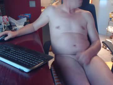 [09-08-20] pussypinay69 record show with cum from Chaturbate.com