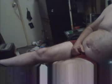 [16-05-21] godzilla1122 chaturbate nude