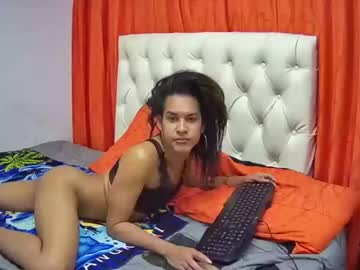tatiana_hot04