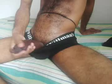 [22-12-20] ajaykumar094 public webcam