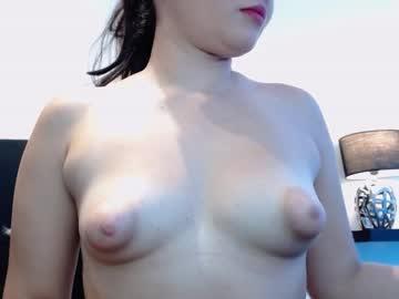 [29-11-20] amyjensen record private webcam from Chaturbate.com