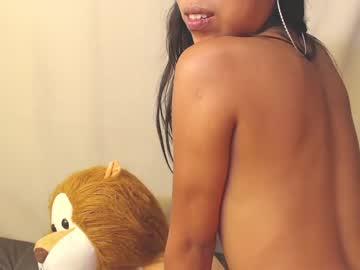 [28-01-21] darily_vera record private sex video from Chaturbate.com