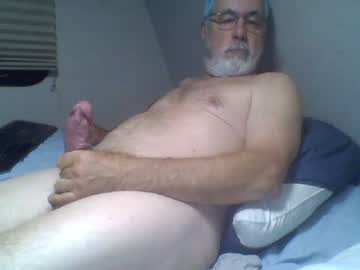 [10-04-20] sezz50 video with toys from Chaturbate