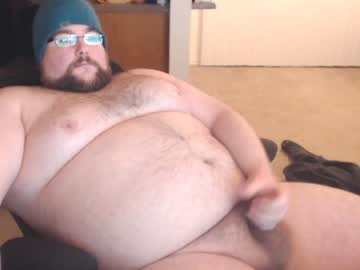 [21-02-20] fat_n_thick29 record show with toys from Chaturbate.com