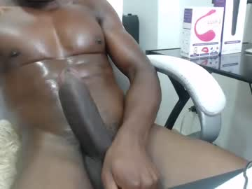 [13-12-20] michael_thomsom chaturbate dildo record