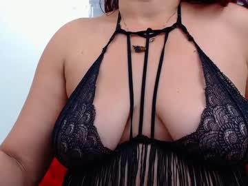 [01-06-20] julia_18x record video with dildo