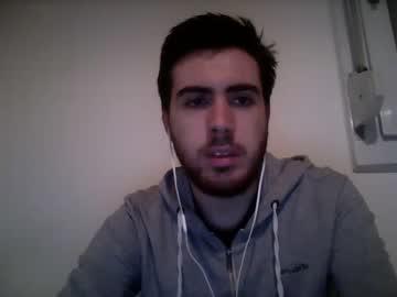 [03-12-20] rangertab video from Chaturbate.com