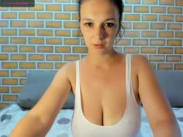 [08-07-20] 00hottits1991 record private XXX video from Chaturbate.com