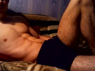 [08-03-21] _sweet_body_ public webcam from Chaturbate.com