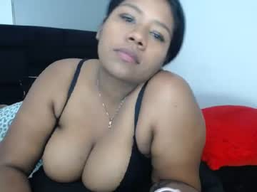 [23-08-20] paolabom record private XXX show from Chaturbate